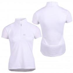 Camiseta concurso Jolijn QHP