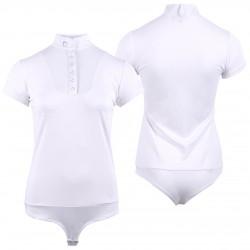 Camiseta concurso Body Bibie QHP