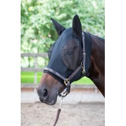 Máscara antimoscas SkinFit Harry's Horse