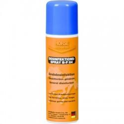 Spray desinfectante BF84