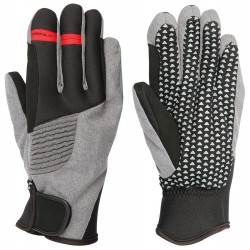 Guantes Galcary Invierno
