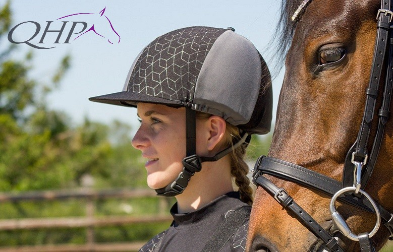 Quality Horse Products