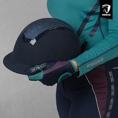 Horka International Riding Wear